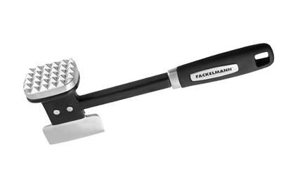 Kødhammer
