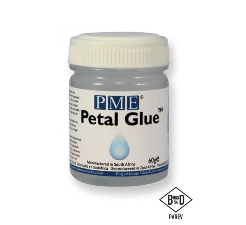 Petal Glue - klar spiselig lim