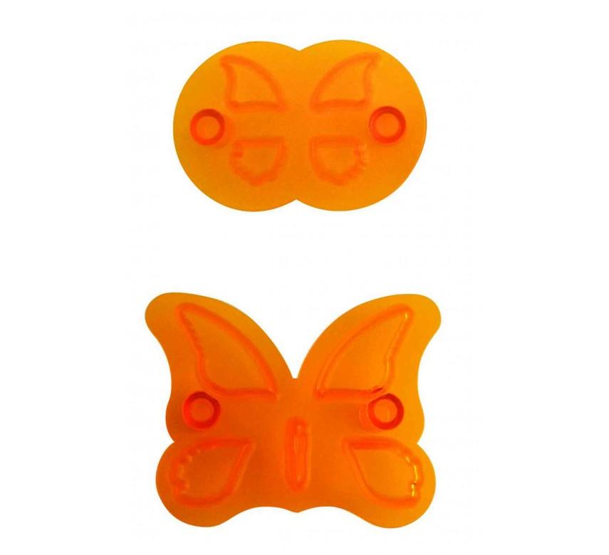 ButterfliesSetof2-0