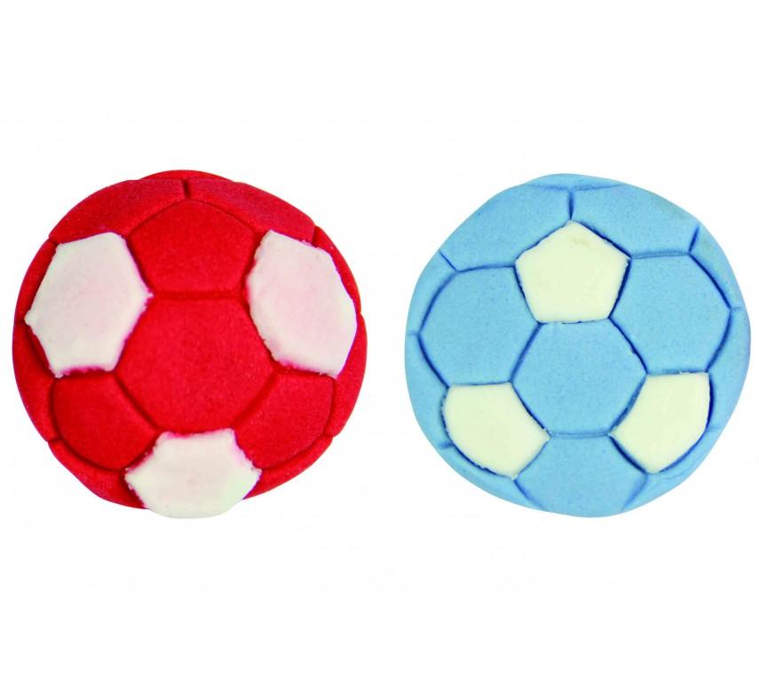 JEM - Sports Ball