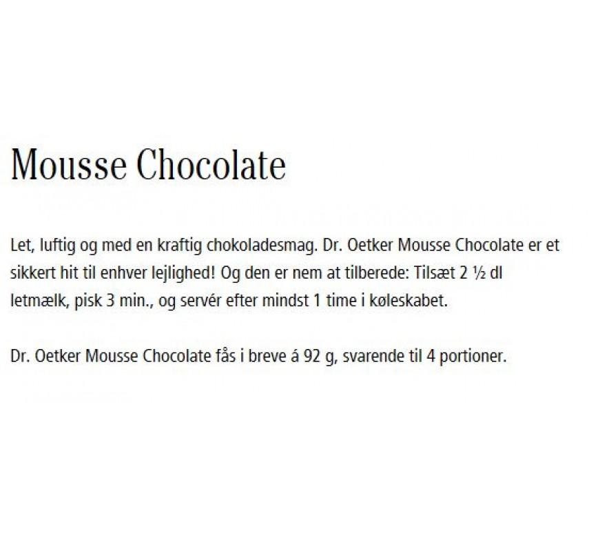 MousseChocolateDrOetker-01