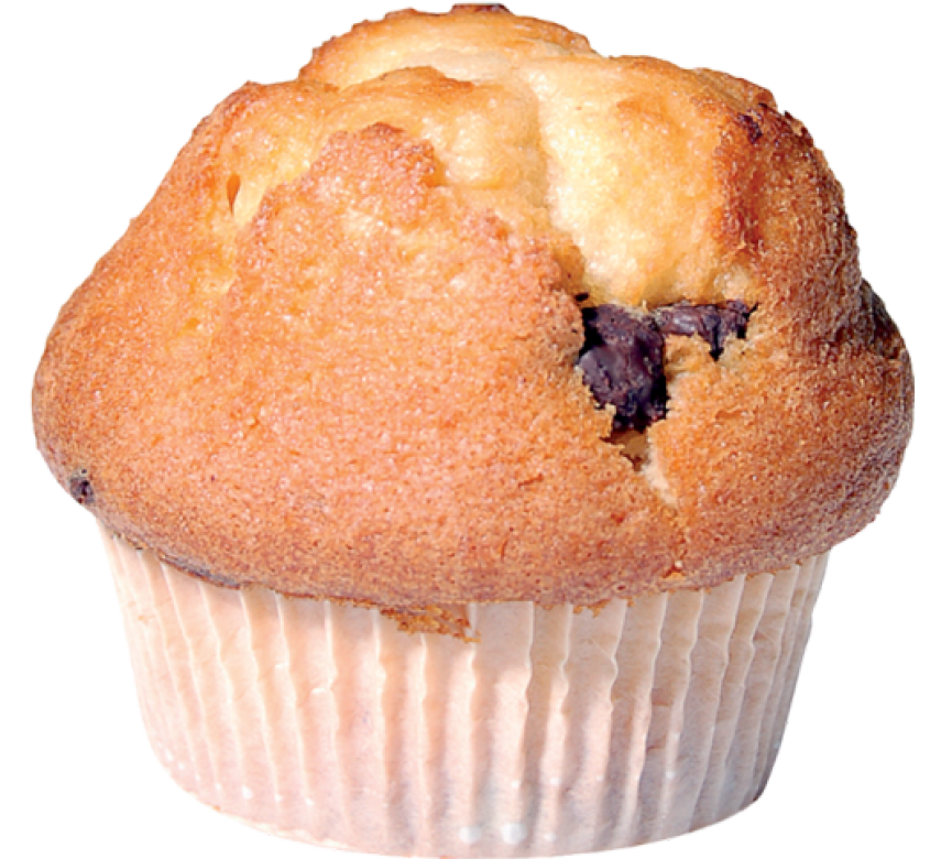 Muffinsforme, 100 stk.-0