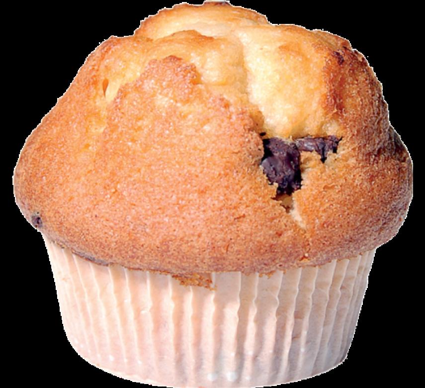 Muffinsforme100stk-0