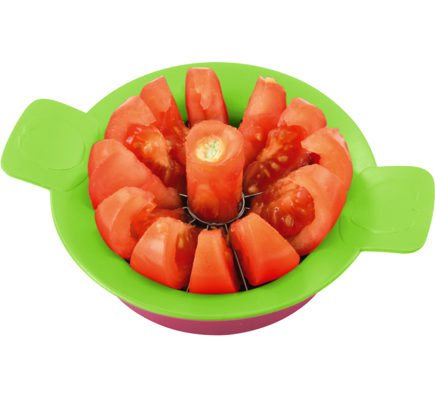 Tomatbledelerlimelilla-0