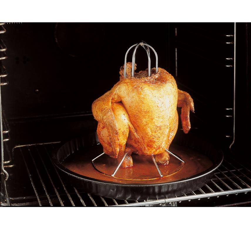 Kyllingeholder-0