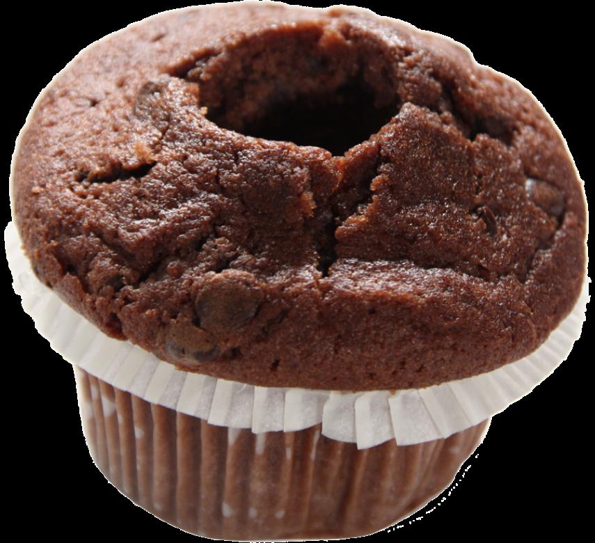 CupcakeudhulerZenker-0