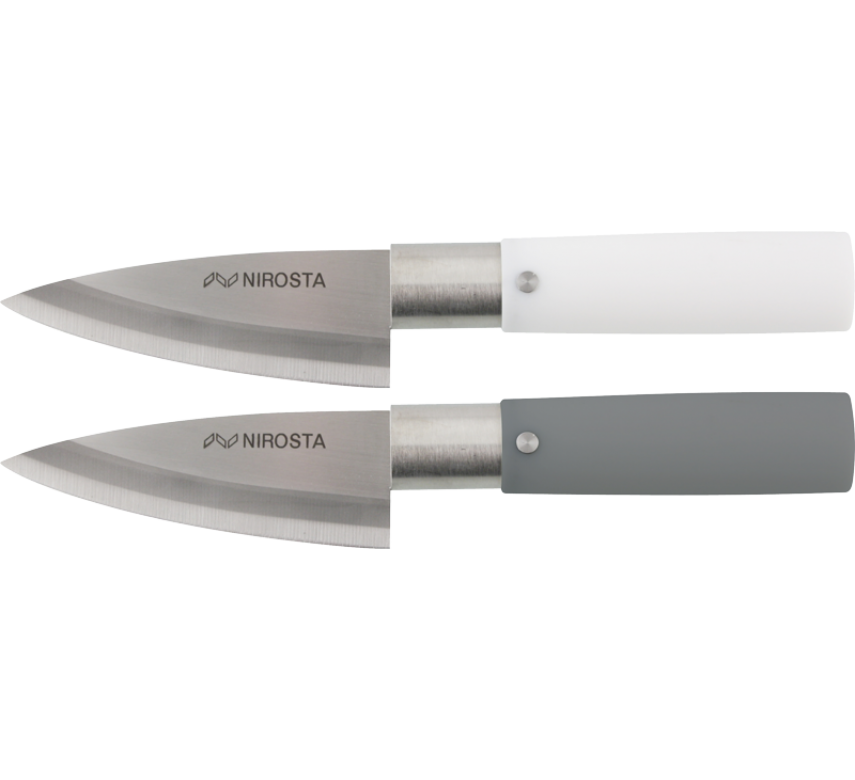 Universalkniv, ASIA NIROSTA