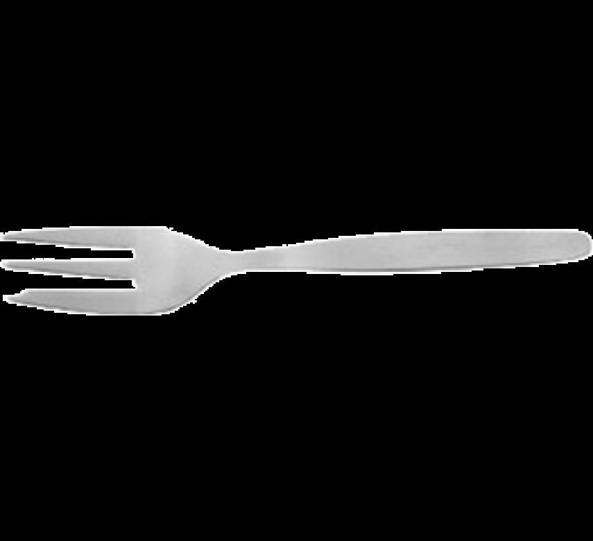 KagegaffelNIROSTAARLBERG-0