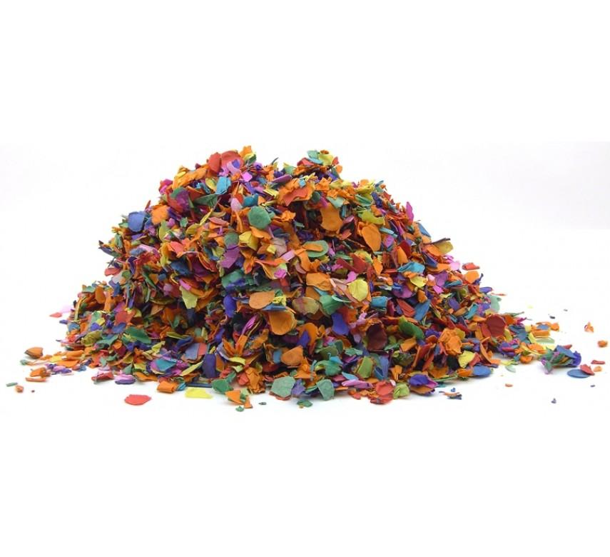 confettipapir50g-30