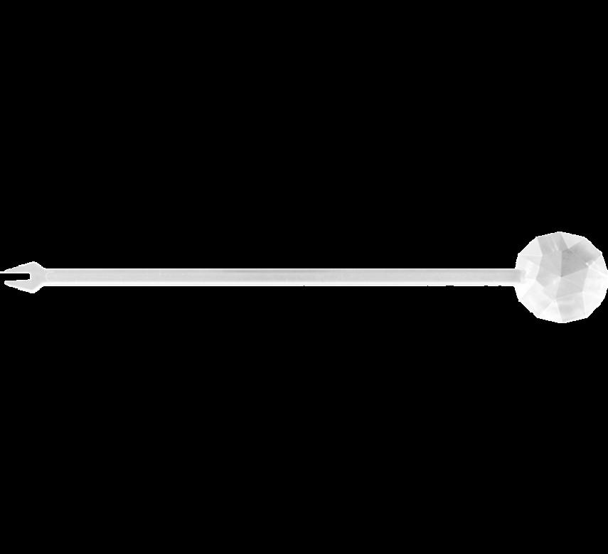 partysticksdiamanthoved185cm12stk-3