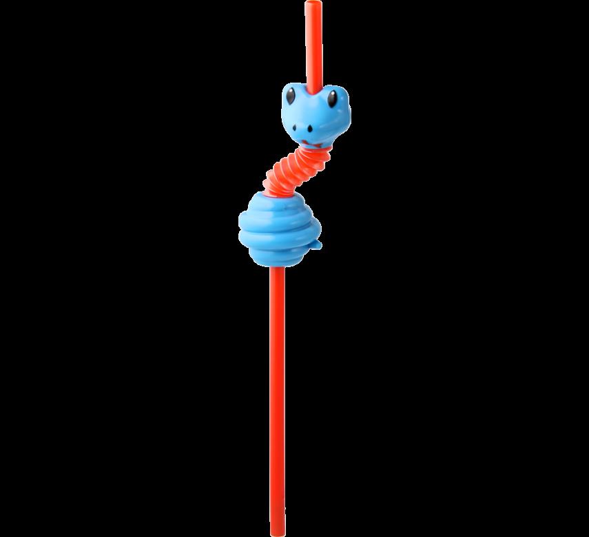 SugerrgenanvendeligiPPABSplast2forskelligefigureprpakke-00