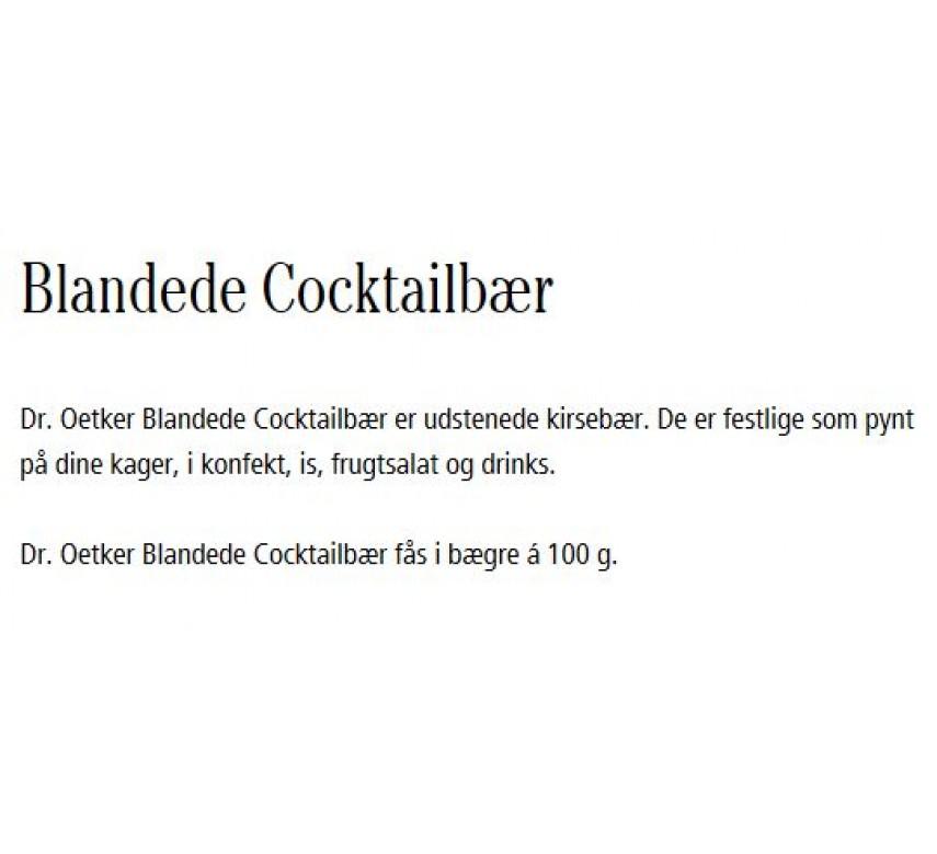 CocktailbrblandedeDrOetker-0