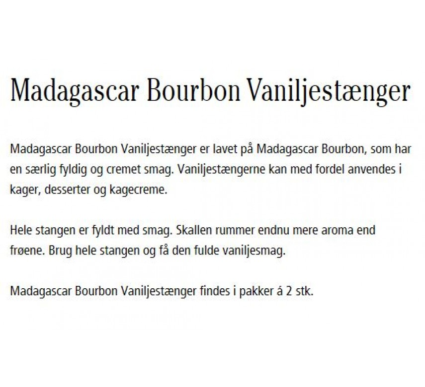 VaniljestangBourbonkologiskDrOetker-01