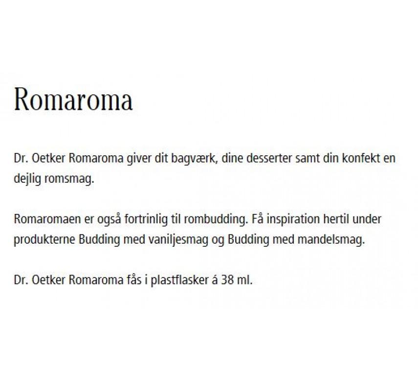 RomaromaDrOetker-0