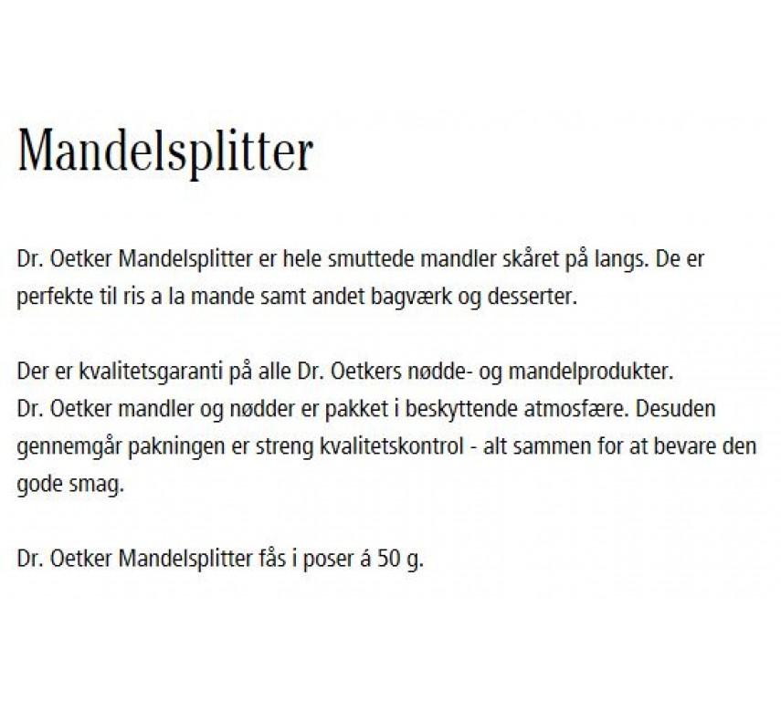 MandelsplitterDrOetker-0