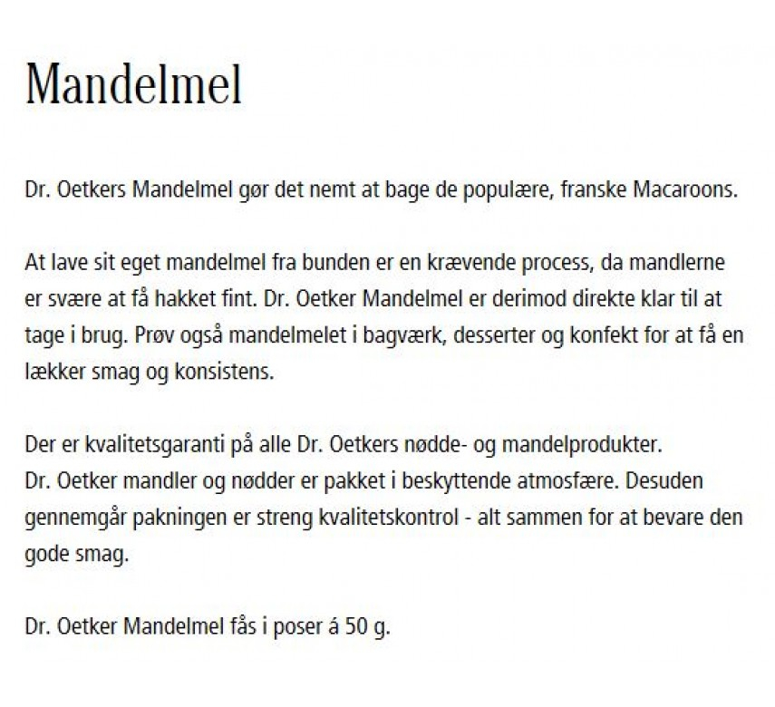MandelmelDrOetker-00