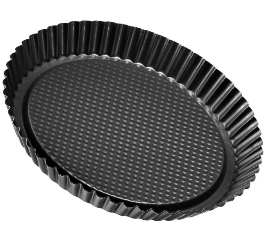 Tærteform, 28 cm., Zenker
