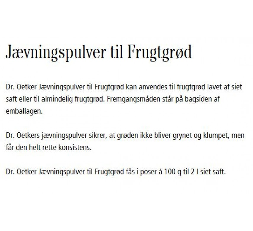 JvningspulvertilFrugtgrdDrOetker-00