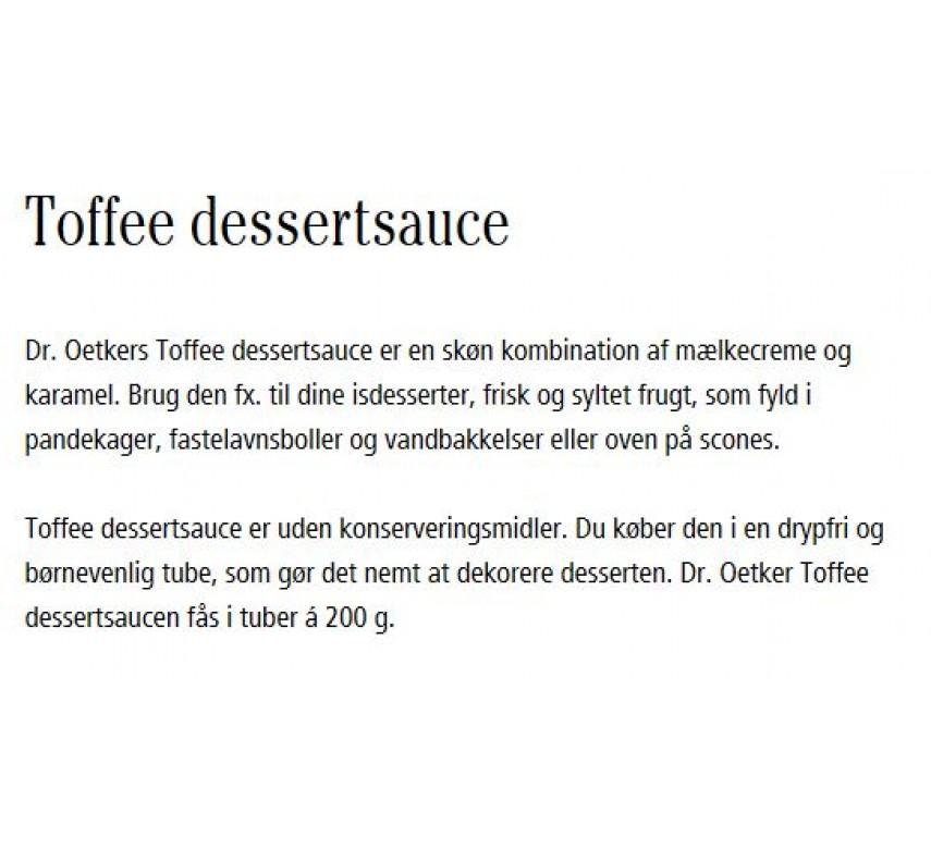 DessertsauceToffeeDrOetker-0