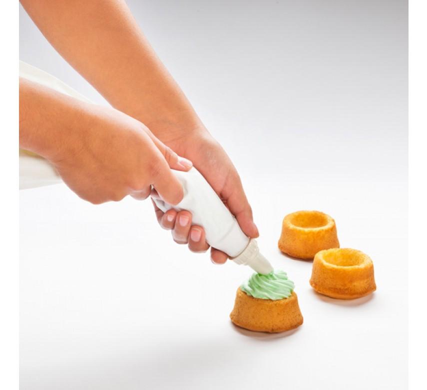 cupcakebageplade12hullerzenker-3
