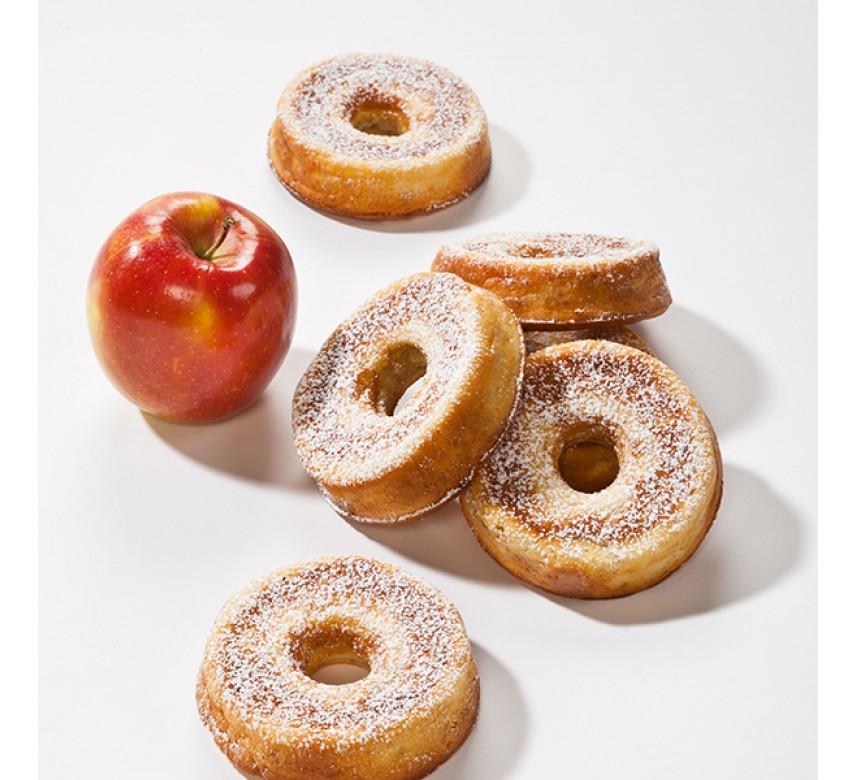 Apfelküchli 8 stk. Zenker-0