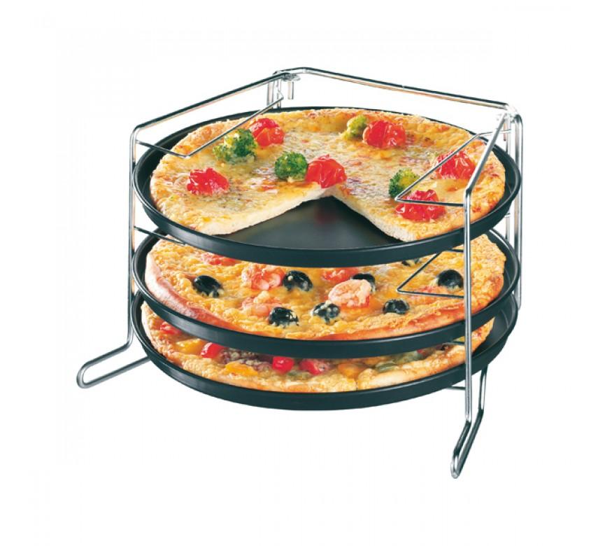 pizzast4delezenker-3