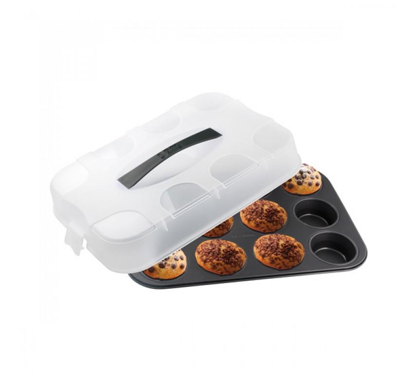 muffinplademedtransportlg12hullerzenker-3