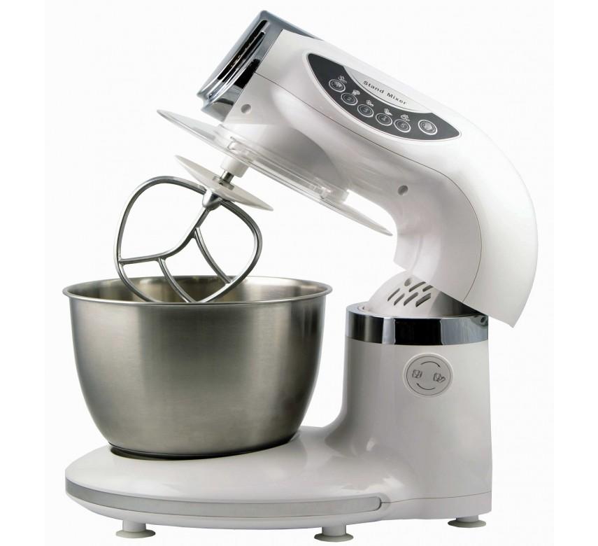 PME Food Mixer (EU Plug)