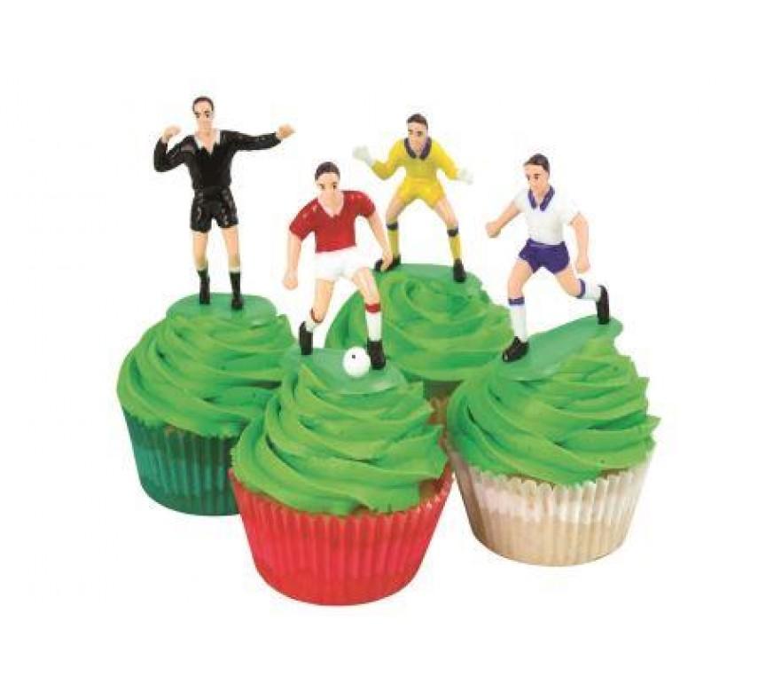 Fodbold sæt i 9 dele. PME-0