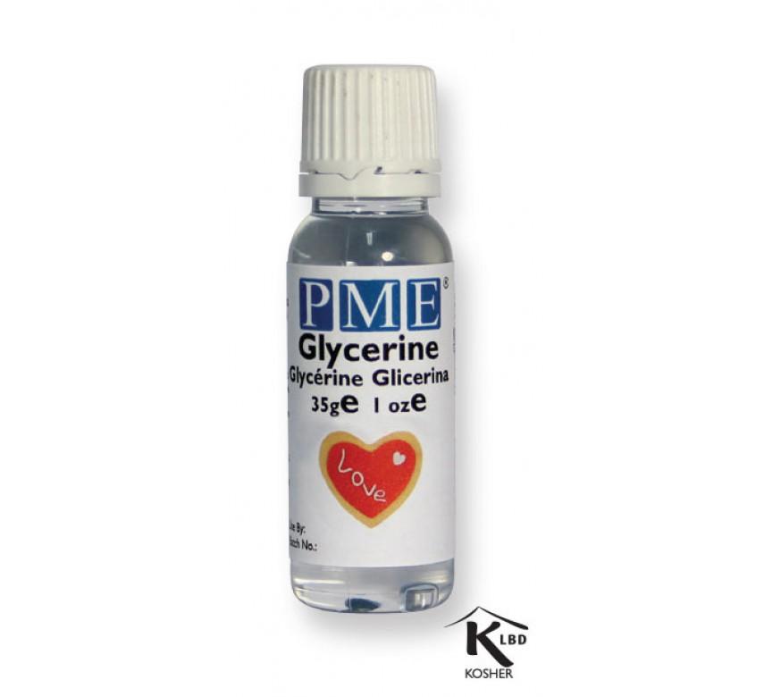 PME Glycerine