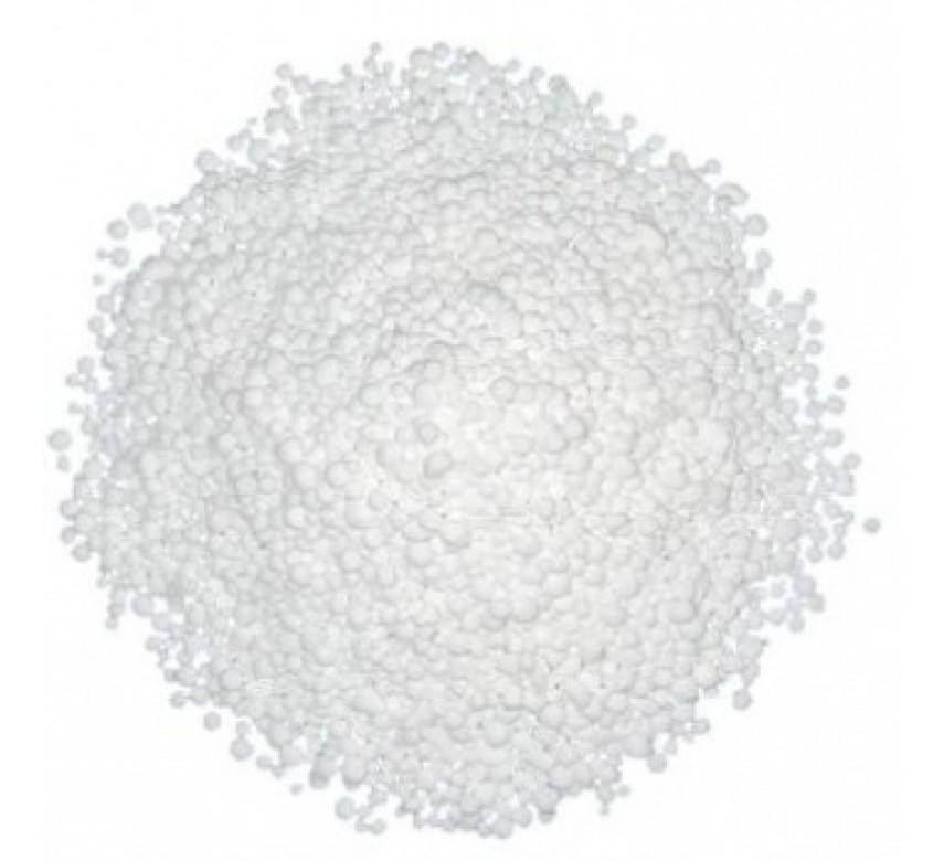 Isomalt, 250 g