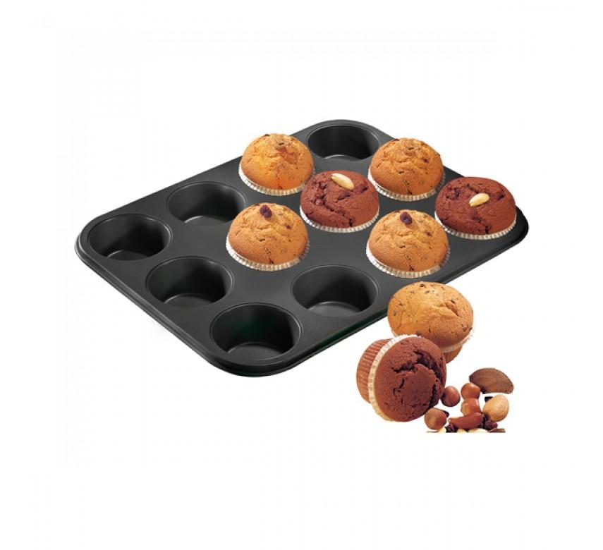 Muffinplade12hullerZenker-00