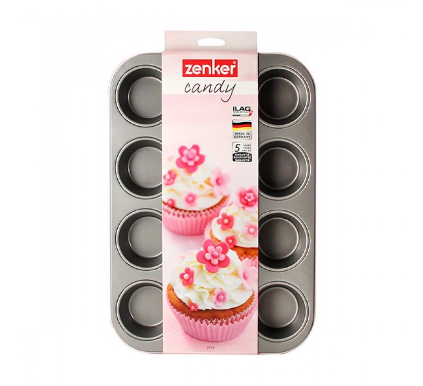 MuffinpladeCandy12hullerZenker-00