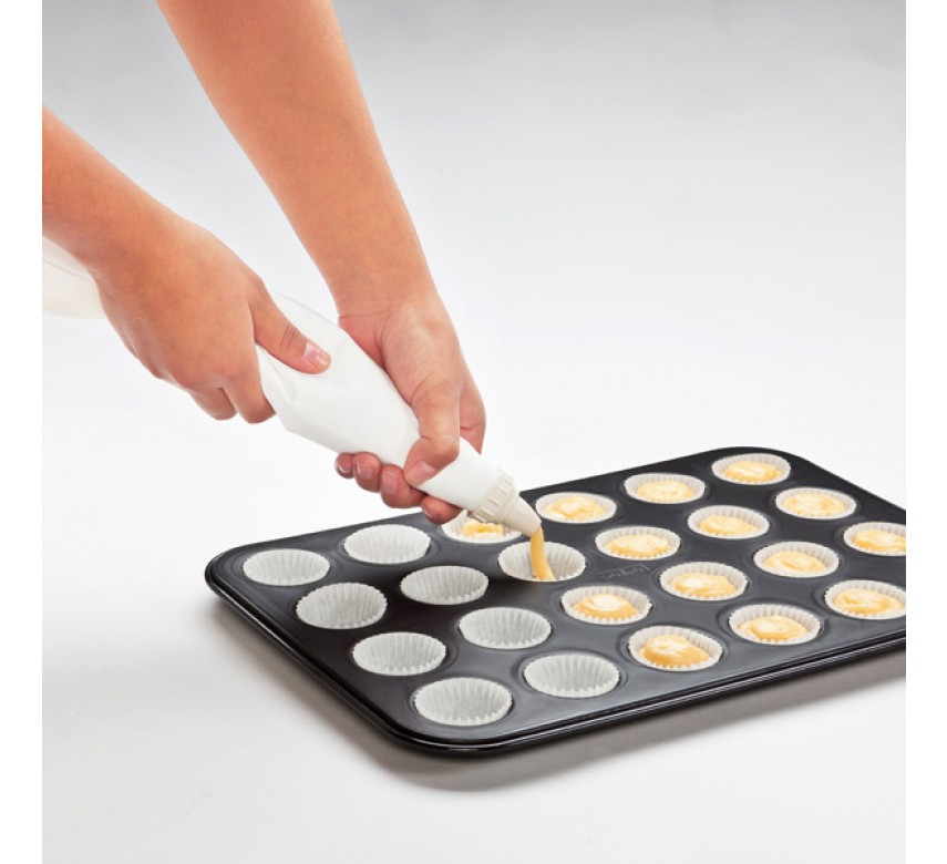 Muffinplade24hullerZenker-00