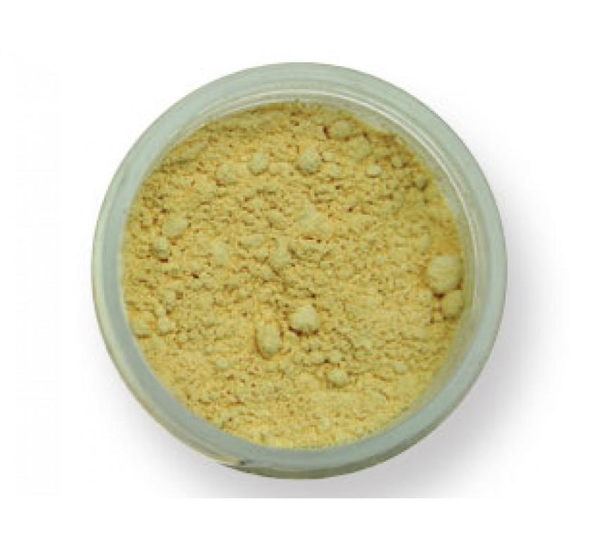 Pulverfarve - Vanilla Cream