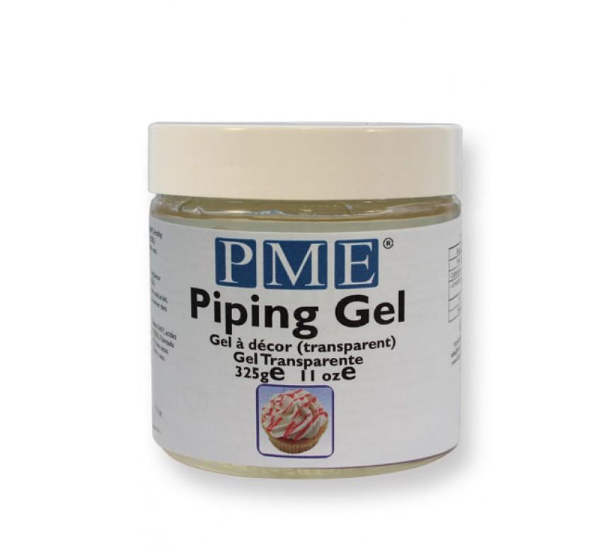 PME Piping Gel