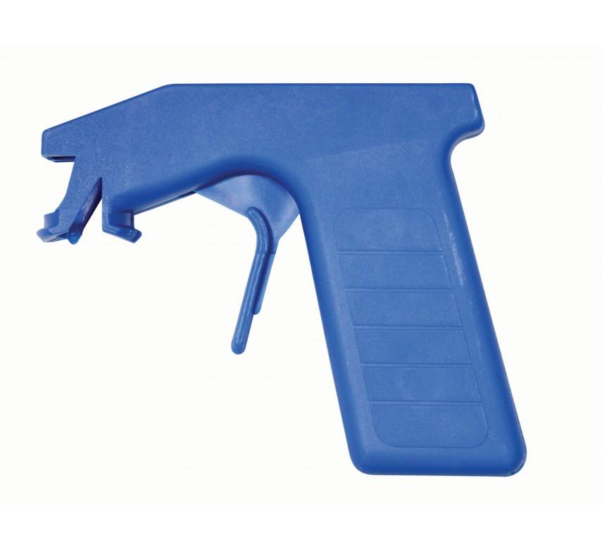 Spraypistol til PME sprayfarve