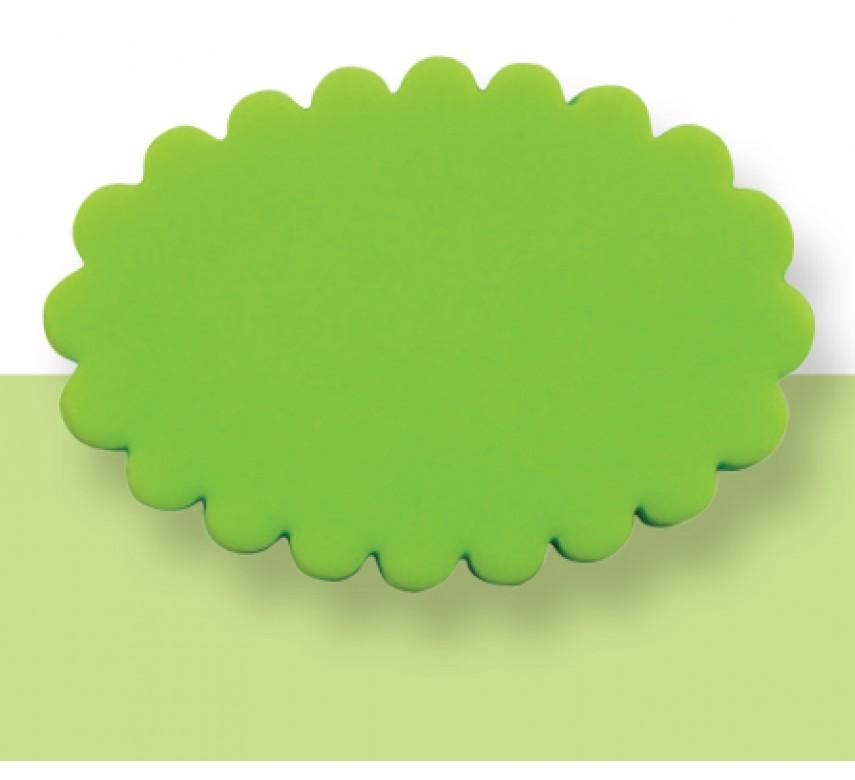 Fondant - Lime Crush