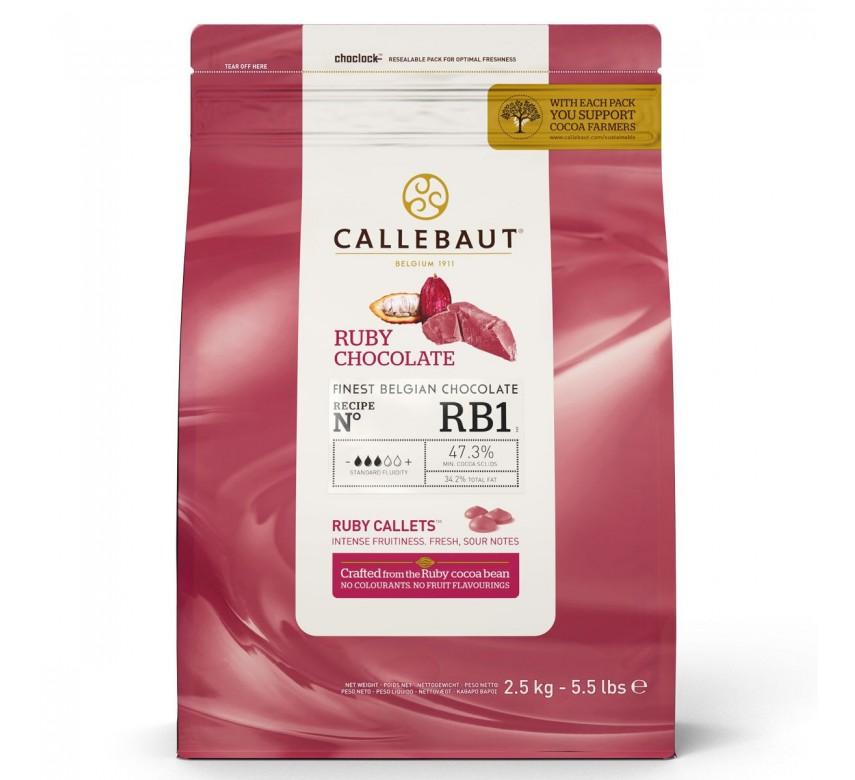 ChokoladeRuby473CallebautRB1500g-00