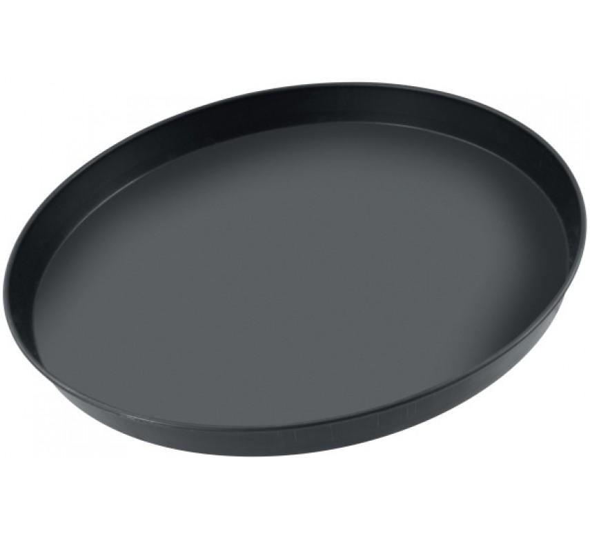 Pizzaform, 24 cm., Fackelmann
