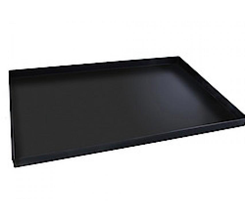 Pizzaform, 60 x 40 cm., Fackelmann