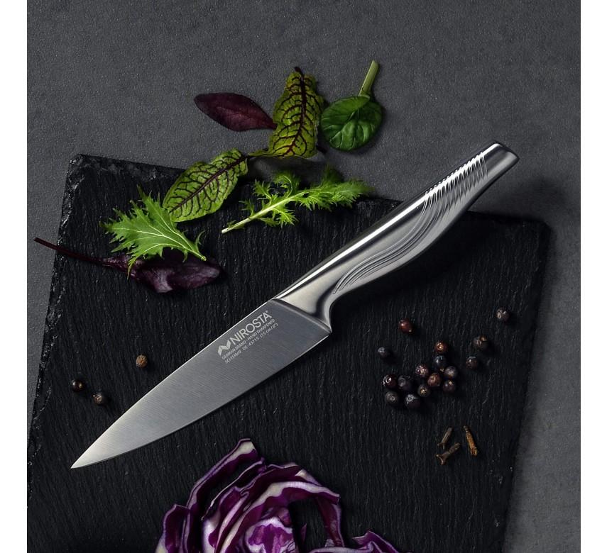 UniversalknivSWINGNIROSTA-0