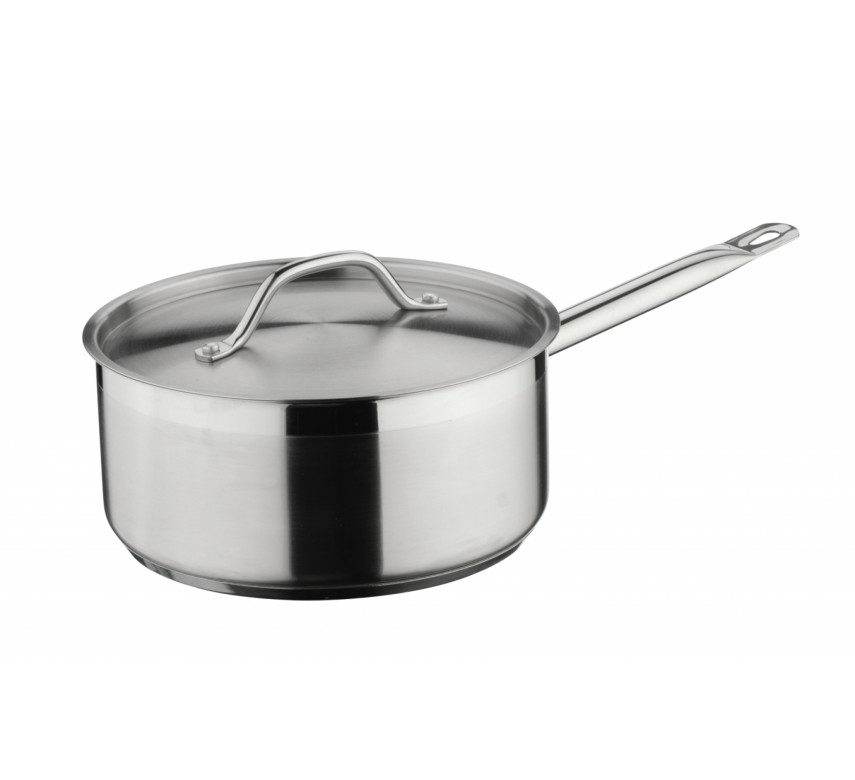 3 liter kasserolle