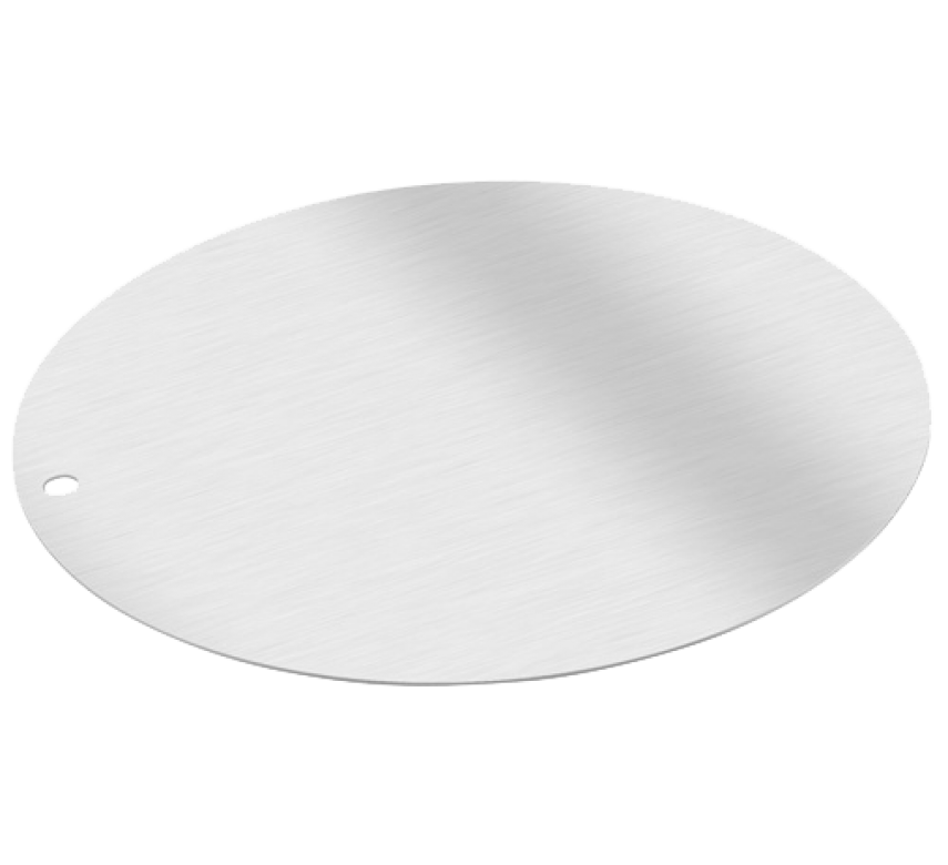 Kageplade, Ø 32 cm
