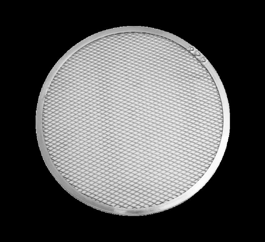 Pizzanet, 30 cm