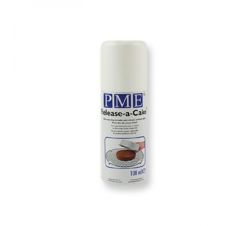 Form spray 100 ml.
