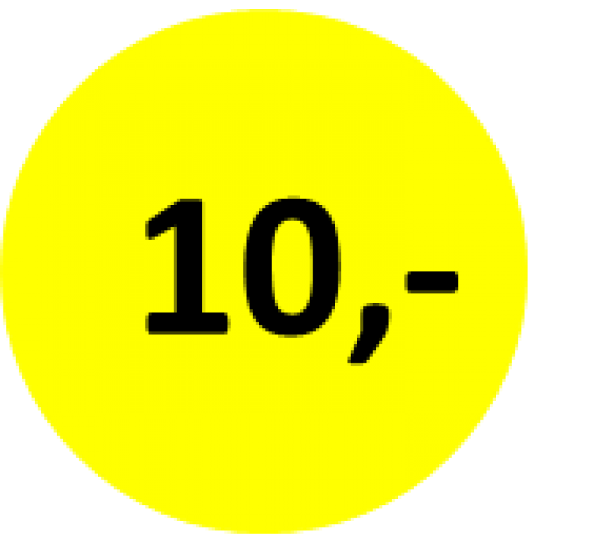 DIV10