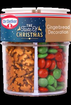 GingerbreadDecorationDrOetker-20