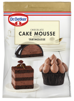 KagemoussemedchokoladesmagDrOetker-20