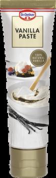 Vanilla Paste 100g, Dr. Oetker-20
